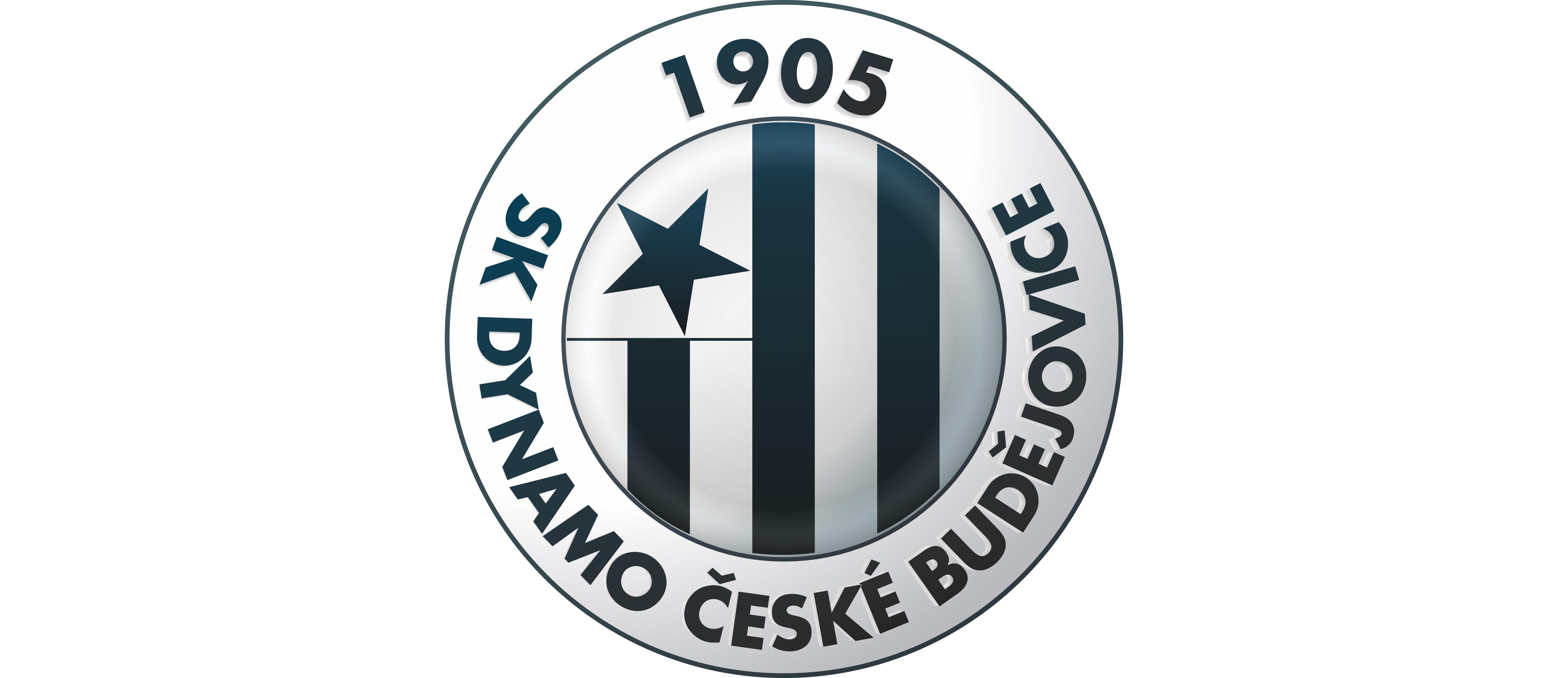 Dynamo SK