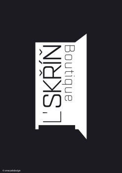 l-boutique-logo